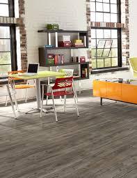 Laminate Flooring Wholesalers Milliken Luxury Vinyl Flooring Milliken Luxury Vinyl Floor