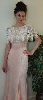mcclintock bridesmaid dresses vintage mcclintock bridesmaid dress vintage fashion