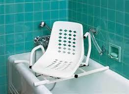 si鑒e pour baignoire adulte si鑒e baignoire pivotant 100 images si鑒e pour baignoire