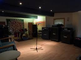 Home Recording Studio Design Book Loop Rehearsal Studios Dublin Loop Rehearsal And Recording
