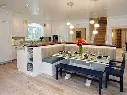 kitchen corner table kitchen floating shelves kitchen corner