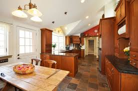 james haskell jr house circa old houses old houses for sale