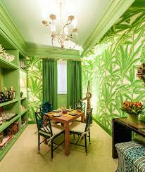 house wallpaper www nmgncp com data out 72 4140771 clarence house