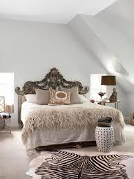 chambre style baroque deco chambre style baroque visuel 8