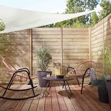 idee deco aquarium chambre decor terrasse terrasse deco terrasse co decor en bois