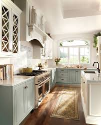 two tone kitchen cabinets trend 215 best two tone kitchen cabinets ideas for 2018 images on