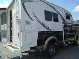 Truck Bed Trailer Camper 2014 Travel Lite Travel Lite Truck Bed Camper Rv And Camper