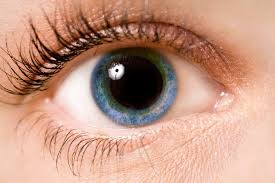 What Causes Blindness In Humans Causes Of Dilated Pupils Livestrong Com