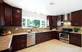 kitchen cabinets expresso kitchen cabinets espresso kitchen