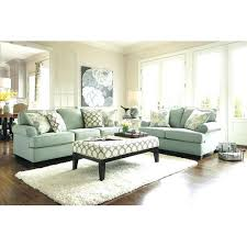 Comfortable Living Room Chair Living Room Furniture Uberestimate Co