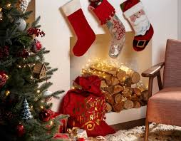 christmas has come early join us for treats aplenty at the john