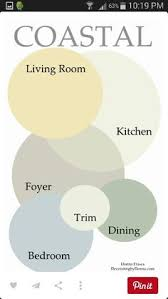 33 beige living room ideas cosy living rooms and living room colors