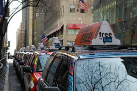 Interior Therapy With Jeff Lewis Empire Empire Designs And Produces Custom Taxi Cabs For Bravo U0027s
