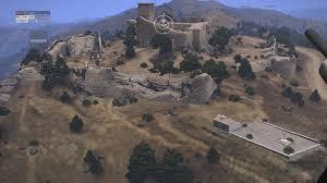 Altis Map Steam Community Guide Beautiful Places Arma 3 Altis