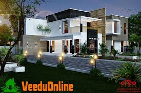 contemporary home design contemporary home design buybrinkhomes