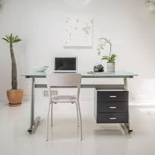 Desk And Filing Cabinet Set Home Office