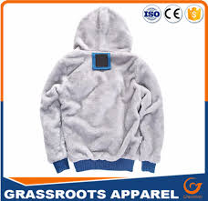 zipper up hoodies full zip work hoodie sweatshirt cheap wholesale