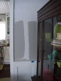 paint your walls with sherwin williams mindful gray mindful gray