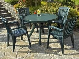 Plastic Outside Chairs Patio 60 Plastic Outside Chairs Plastic Chairs Outdoor