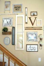 wall ideas decorating a wall decorating small wall niche