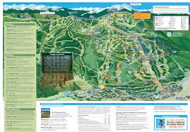 Virginia Wine Trail Map by Trail Map Summertime Mapography Pinterest Trail Maps