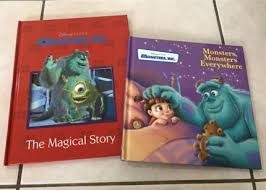 monsters book brisbane region qld gumtree australia free