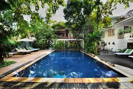 Asia Villa by 27 Reasons Why Every Flashpacker Needs To Visit Southeast Asia