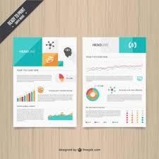 brochure template free 70 brochure templates vectors free vector