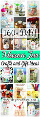 best 25 mason jar burlap ideas on pinterest jars jar crafts