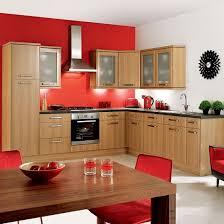 kitchen design magnet kitchen design ideas