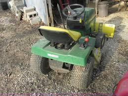 john deere 160 manual john deere 160 mower item ab9416 sold may 1 midwest auc