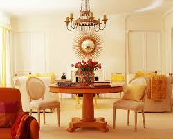 mary drysdale interview with interior designer mary drysdale simplified bee