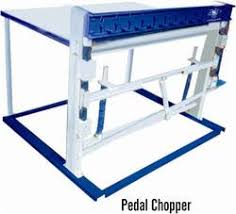 Woodworking Machinery Manufacturers In Ahmedabad by Wood Machinery Manufacturers Suppliers U0026 Dealers In Ahmedabad