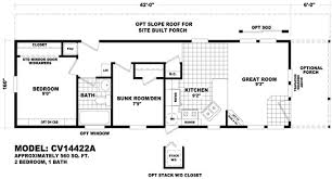 the home outlet in chandler arizona floor plan cv 24321a