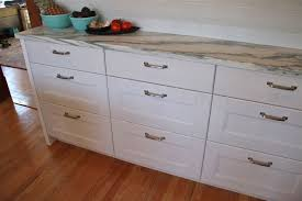 assembled 36x34 5x24 in base kitchen cabinet in lower kitchen cabinets narrow base cabinet attractive shallow floor