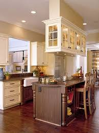 kitchen island cupboards kitchen kitchen island with cupboards kitchen island with