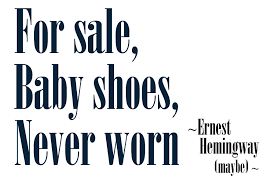 meme shoes for sale 100 images file babysclothesneverworn jpg