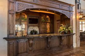 rustic style interior design aquarium home decosee com homes
