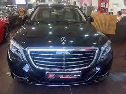 lexus used car in delhi 2014 used mercedes benz s500 u0027launch edition u0027 for sale in delhi