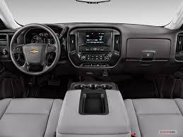 2002 Chevy Silverado Interior Chevrolet Silverado 1500 Repair Center Free Estimates U S News