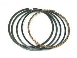 rings engine images Piston rings standard for predator 212cc non hemi adj 1290p jpg&a