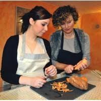 cours de cuisine 95 bon cadeau arts de la table cuisine pâtisserie dégustations