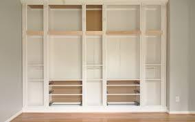 100 update kitchen cabinet doors granite countertop update
