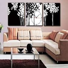 Cheap Modern Living Room Ideas Shocking Interior Decor Living Room Living Room Bhag Us