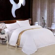 home design comforter white comforter sets size bed bedding set home design ideas 2