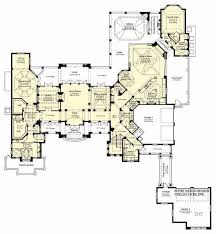 Home Plans And Cost To Build by Cost To Build A House Calculator Home Planning Ideas 2017