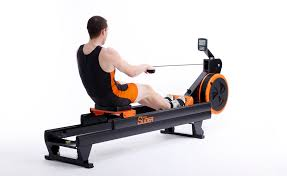 Bench For Working Out Best Equipment For Working Out At Home