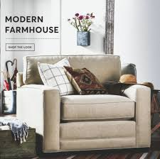 Online Furniture Retailers - amazon signals its furniture ambitions with two private label