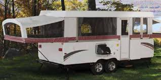 fleetwood highlander rvs for sale