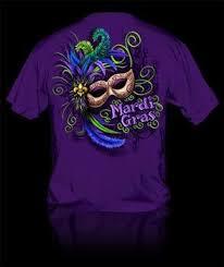 mardi gras tshirt sweet thing mardi gras mask girlie bright t shirt